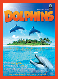 Dolphins-Film