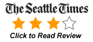 seattletimesreview