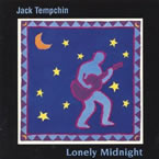 JackTempchinLonelyMidnight145